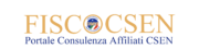 FiscoCsen_Logo