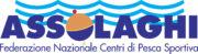 Logo Assolaghi Manifesto C.I