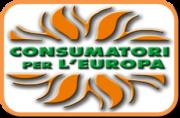 Logo consumatori_per_leuropa