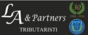 ambrosi e partners