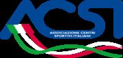 logo ACSI-no sfondo